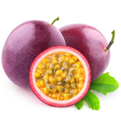 Passion Fruit Food Flavour - The Flavor Apprentice