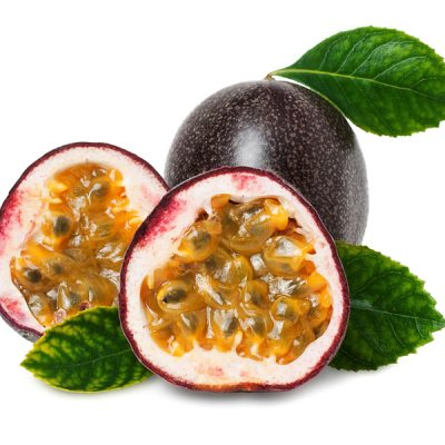 Passion Fruit Food Flavour - Flavor West