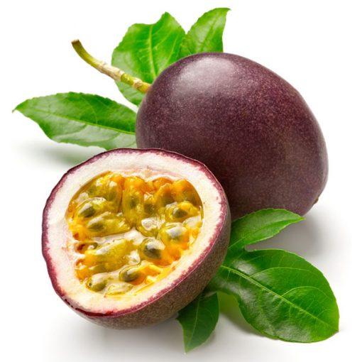 Passionfruit Food Flavour - Flavour Art