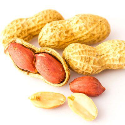 Peanut Food Flavour - Flavour Art