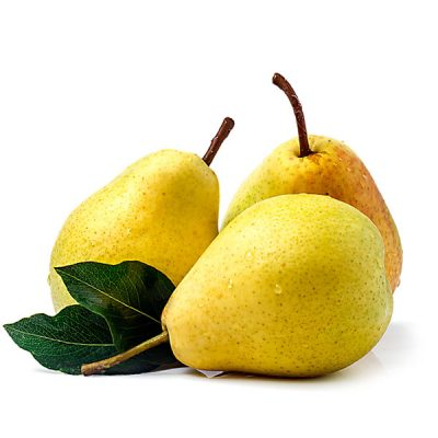 Pear Food Flavour - Flavour Art