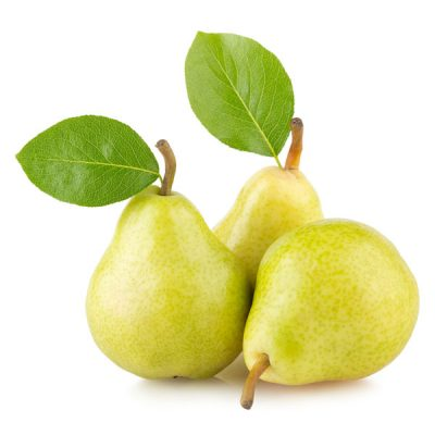Pear Food Flavour - LorAnn
