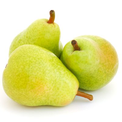 Pear Food Flavour - The Flavor Apprentice
