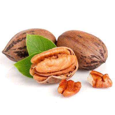 Pecan Food Flavour - The Flavor Apprentice