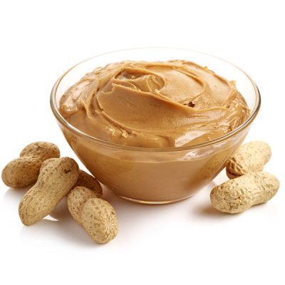 Penut Butter Food Flavour by Capella