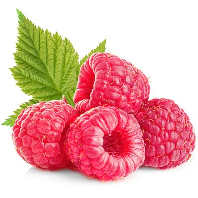 Raspberry V2 Food Flavour by Capella
