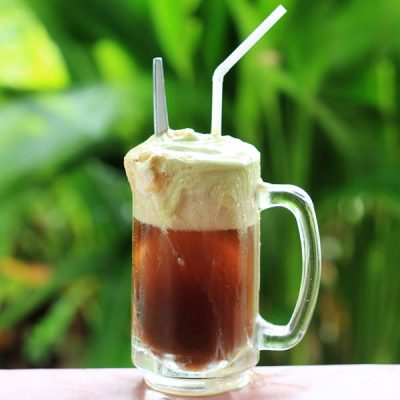 Root Beer Food Flavour by Capella