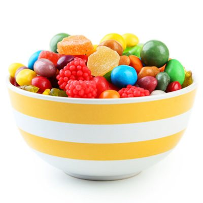 Silly Rabbit Cereal Food Flavour - The Flavor Apprentice