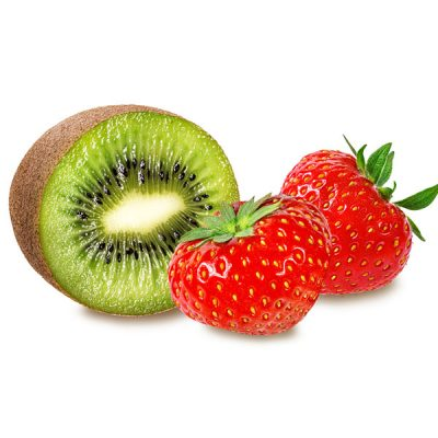 Strawberry Kiwi Food Flavour - LorAnn