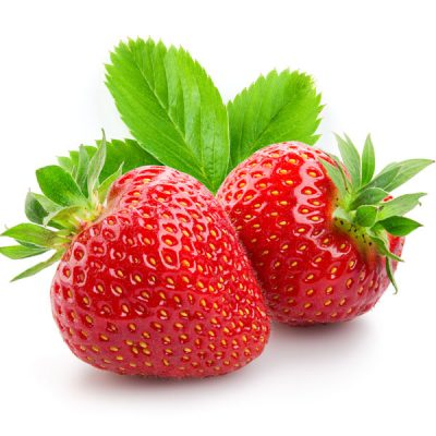 Sweet Strawberry Food Flavour - Purilum