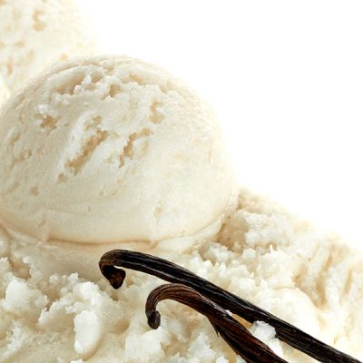 Vanilla Bean Ice Cream food Flavour by Capella