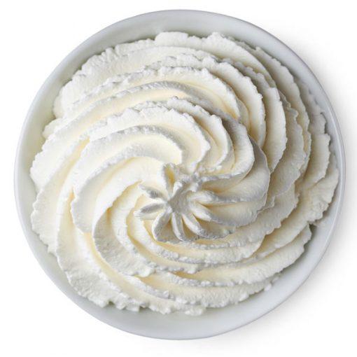 Vanilla Whipped Cream by Capella