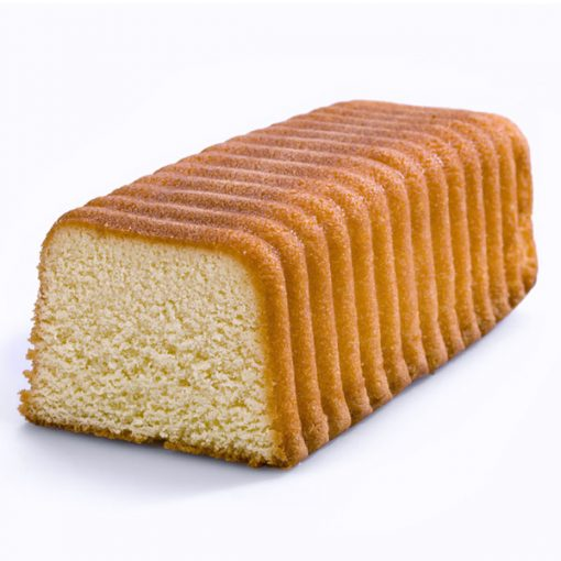 Yellow Cake Food Flavour by Capella