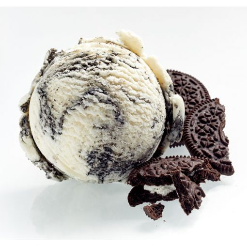 cookies and cream food flavour - Flavor West