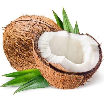 creamy coconut food flavour - Flavor West