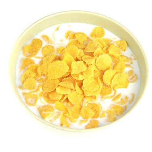 crunch cereal food flavour - Flavor West