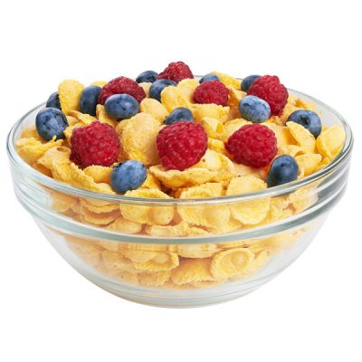 crunch fruit cereal food flavour - Flavor West