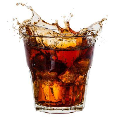 dr soda food flavour - Flavor West