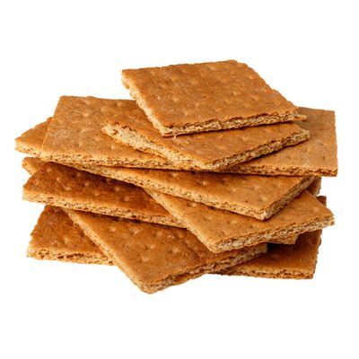 Graham cracker food flavouring-fb