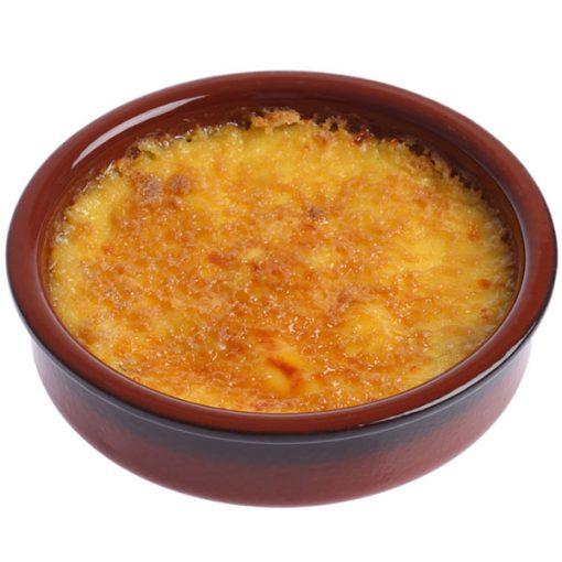 Crème Brûlée Food Flavour - Inawera