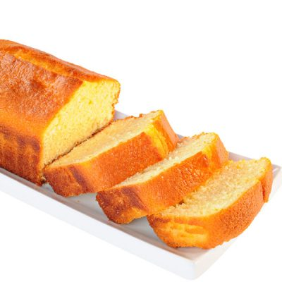 Lemon Cake Food Flavour - Inawera