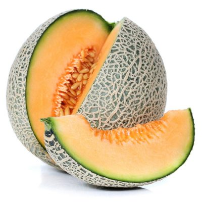Melon Food Flavour - Inawera