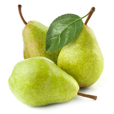 Pear Food Flavour - Inawera