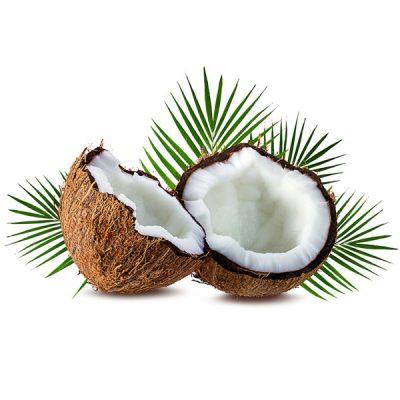 Shisha Coconut Food Flavour - Inawera