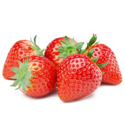 Strawberry Food Flavour - Inawera