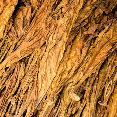 Tobacco Gold Ducat Food Flavour - Inawera