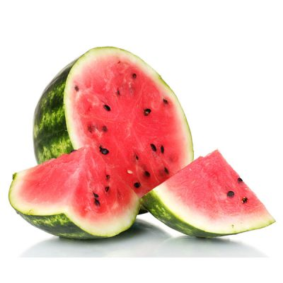 Watermelon Food Flavour - Inawera