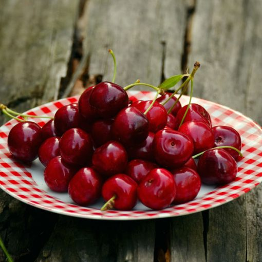 Cherry Extract Food Flavour
