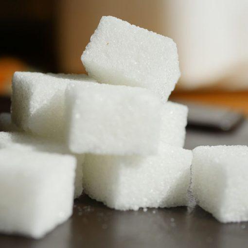 Super Sweet Sweetener by Capella