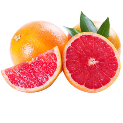 Blood Orange Food Flavour