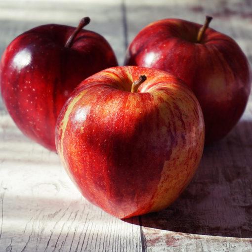 Apple 6002 Food Flavour