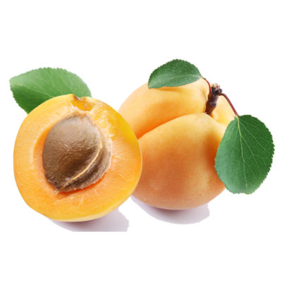 Apricot 6001 Food Flavour