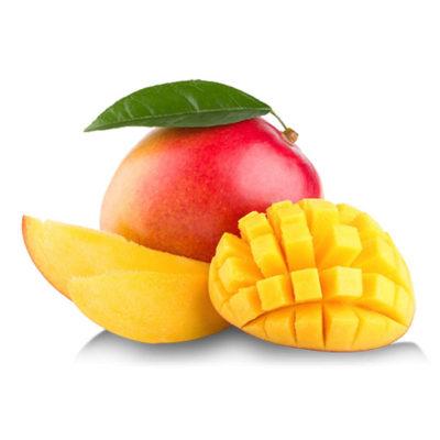 Australian Mango 1701 Food Flavour