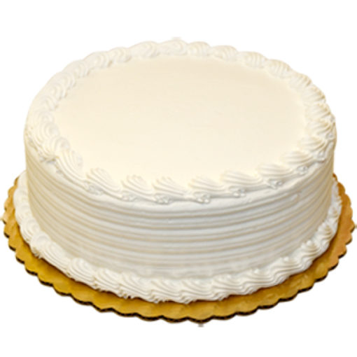Cake 7001 Food Flavour