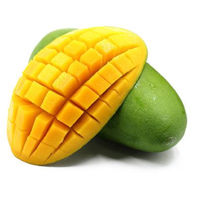 Green Mango Food Flavour