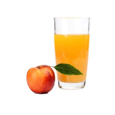 Juicy Peach 1101 Food Flavour