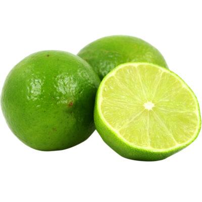 Lemon Lime Food Flavour