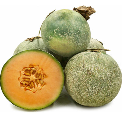 Malaysia Cantaloupe Food Flavour