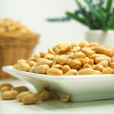 Peanut 6001 Food Flavour