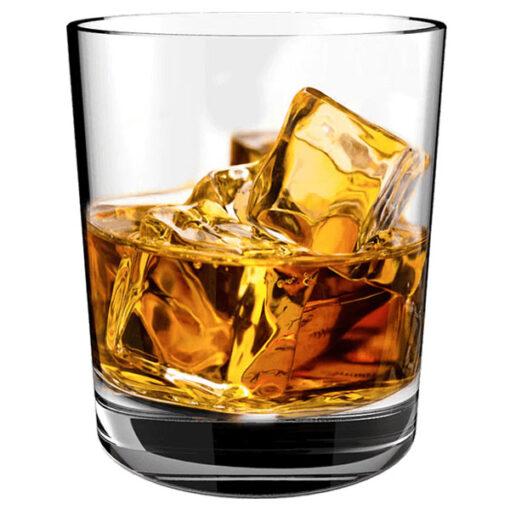 Bourbon Custard Food Flavour