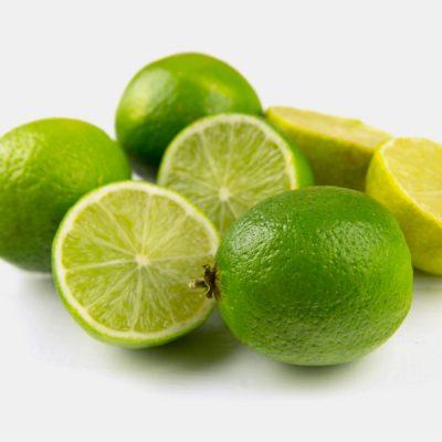 Lemon Lime II Food Flavour